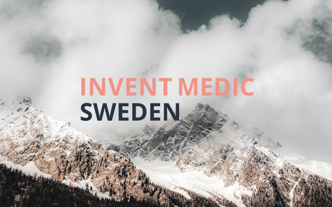 Invent Medic Newsletter